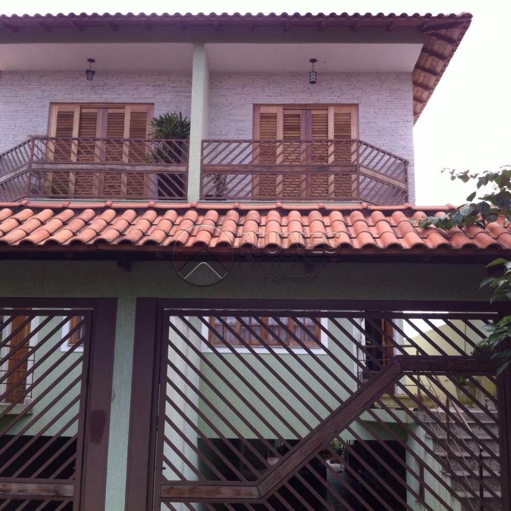 Alugar Casa / Sobrado em Osasco apenas R$ 3.800,00 - Foto 1