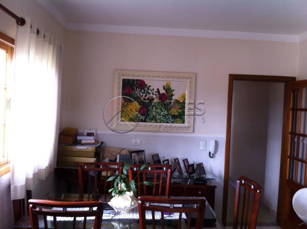 Alugar Casa / Sobrado em Osasco apenas R$ 3.800,00 - Foto 3