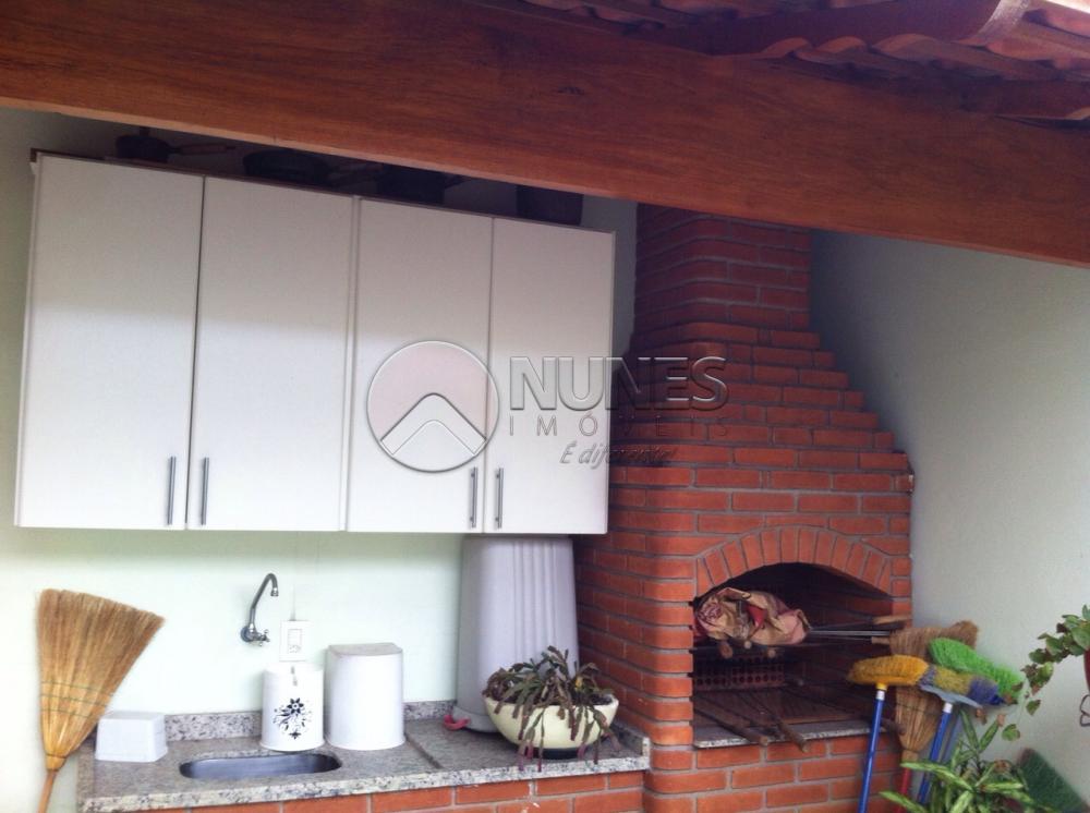Alugar Casa / Sobrado em Osasco apenas R$ 3.800,00 - Foto 6