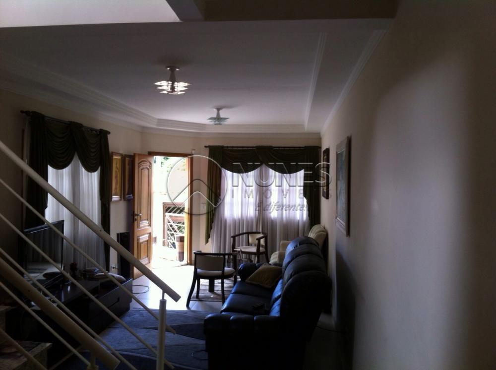 Alugar Casa / Sobrado em Osasco apenas R$ 3.800,00 - Foto 2