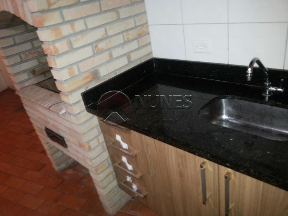 Casa Cond.fechado à venda em Paisagem Renoir, Cotia - SP