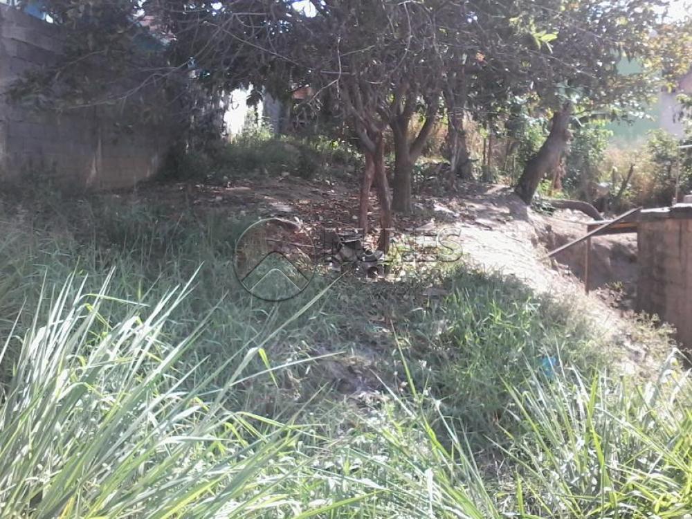 Terreno em Parque Suburbano, Itapevi - SP