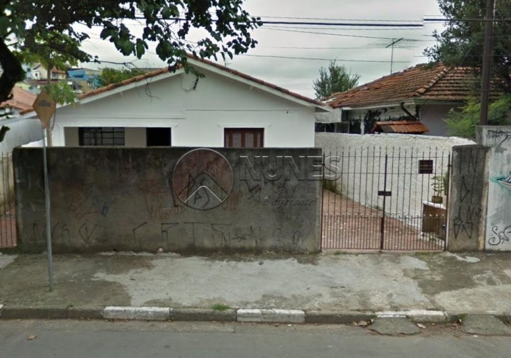Casa de 3 dormitórios à venda em Jardim D'abril, Osasco - SP