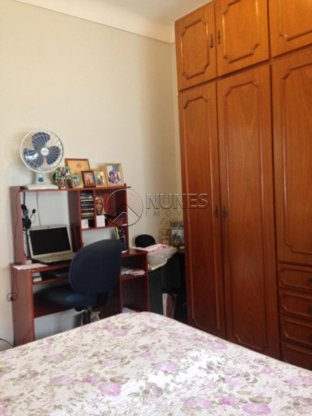 Casa de 3 dormitórios em Vila Dos Remédios, São Paulo - SP