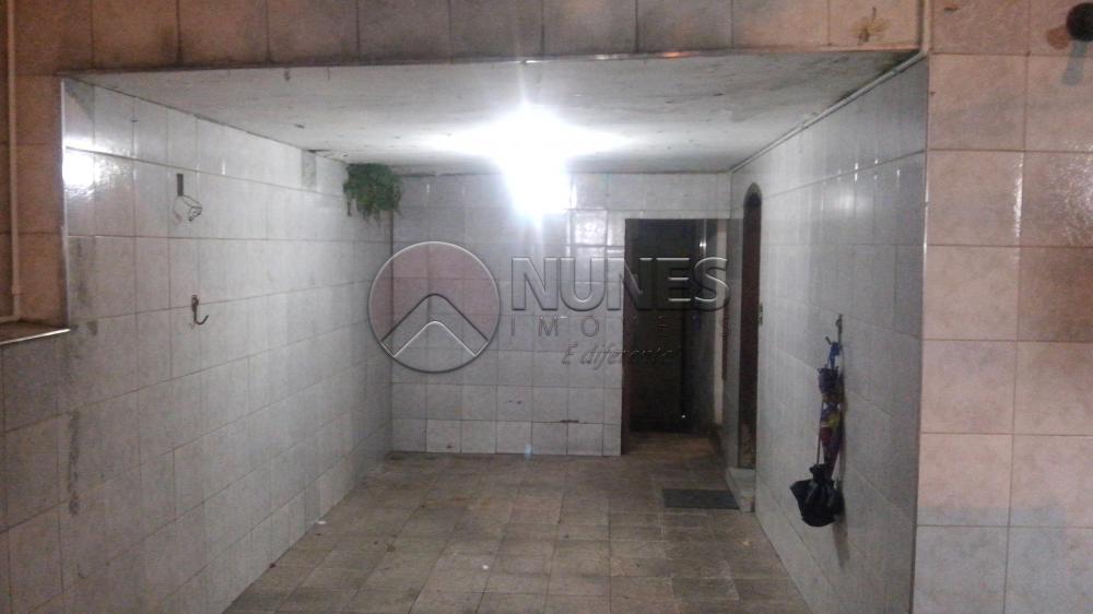 Casa Terrea de 3 dormitórios à venda em Jardim Bela Vista, Osasco - SP
