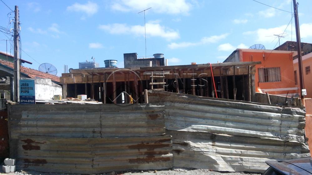 Sobrado de 3 dormitórios à venda em Jardim Santo Antoninho, Osasco - SP