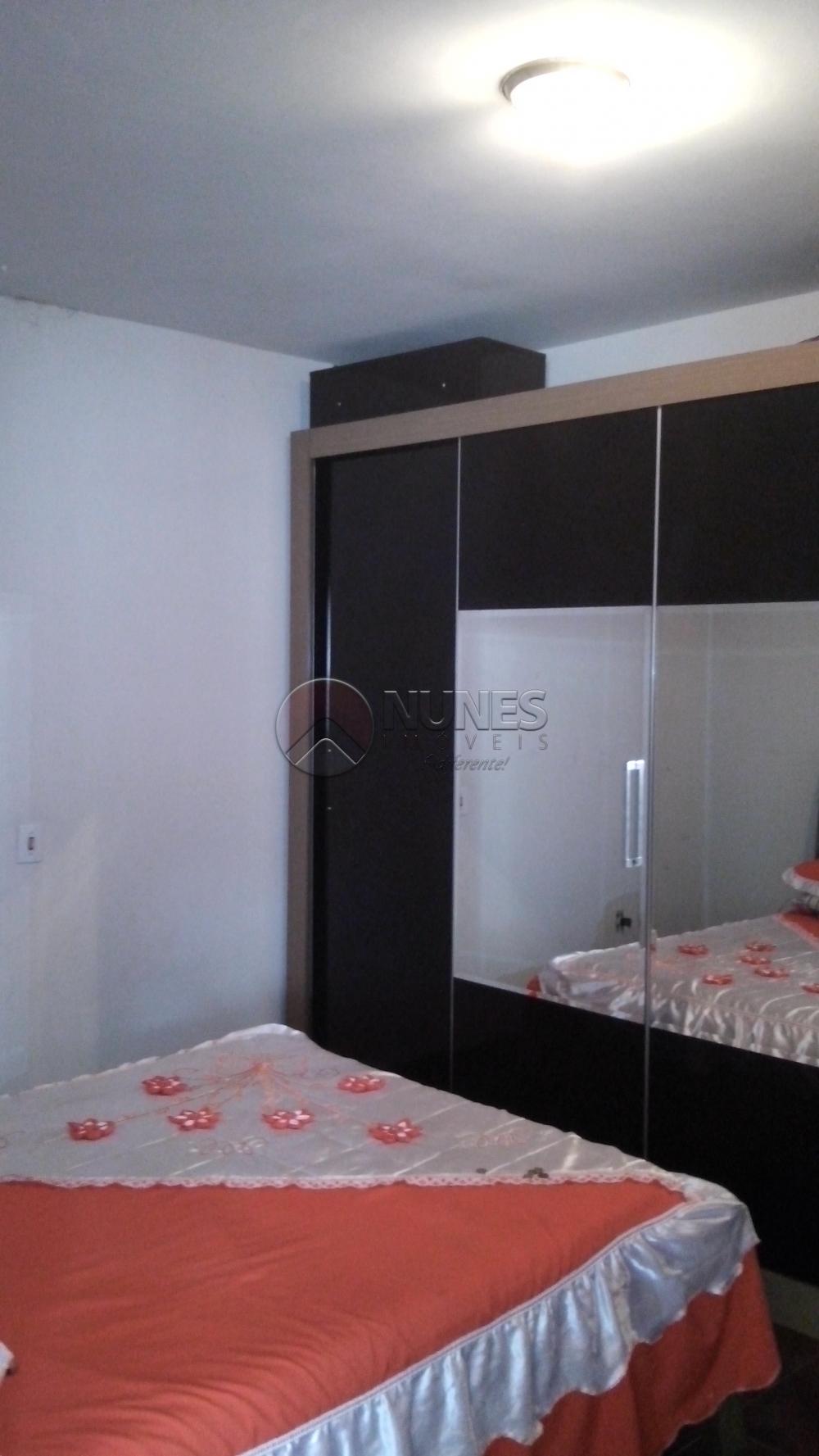 Comprar Casa / Assobradada em Carapicuíba apenas R$ 260.000,00 - Foto 6