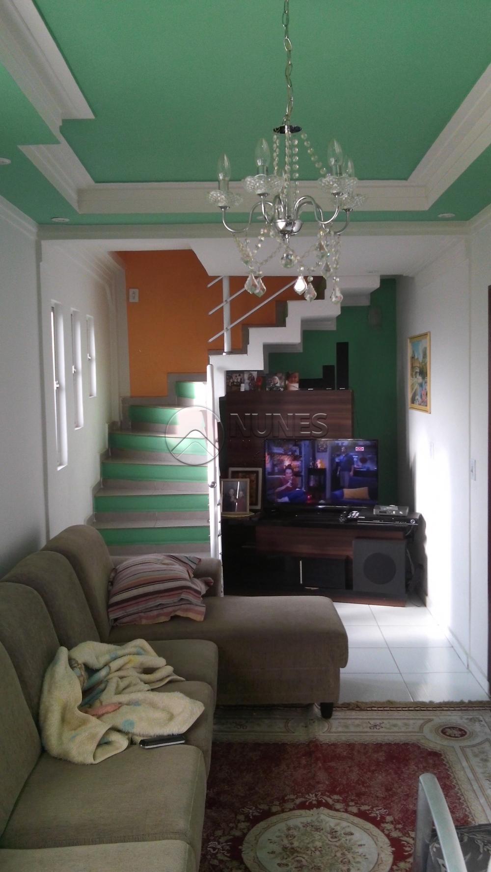 Comprar Casa / Assobradada em Carapicuíba apenas R$ 260.000,00 - Foto 3