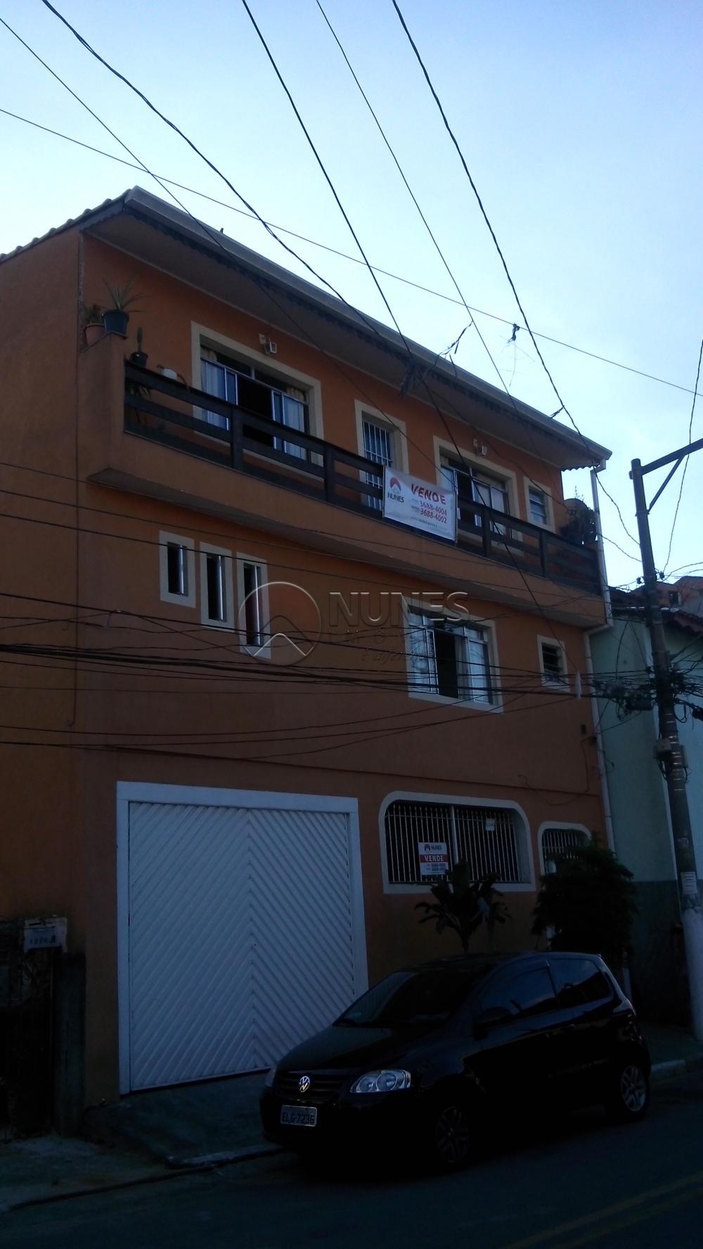 Comprar Casa / Assobradada em Carapicuíba apenas R$ 260.000,00 - Foto 2