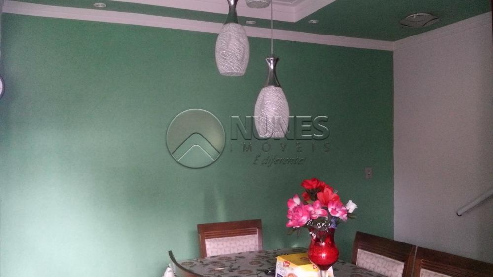 Comprar Casa / Assobradada em Carapicuíba apenas R$ 260.000,00 - Foto 5
