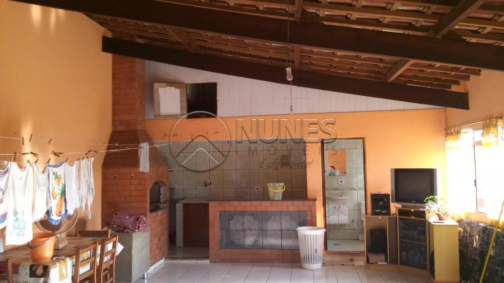 Comprar Casa / Assobradada em Carapicuíba apenas R$ 260.000,00 - Foto 10