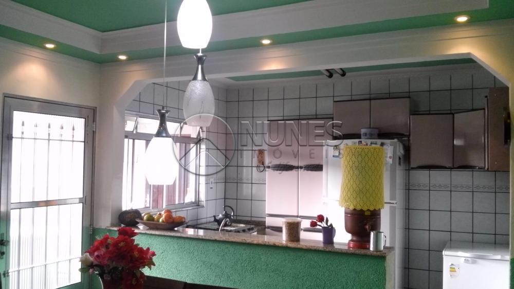 Comprar Casa / Assobradada em Carapicuíba apenas R$ 260.000,00 - Foto 4