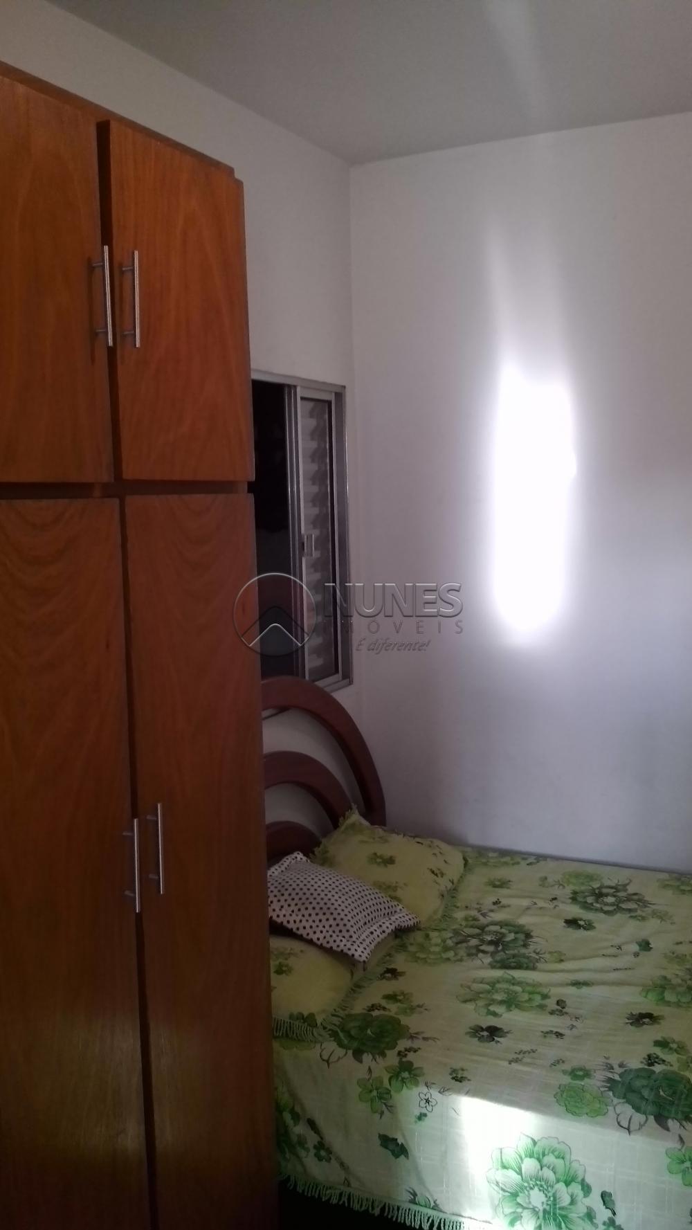 Sobrado de 3 dormitórios à venda em Jardim Novo Horizonte, Carapicuíba - SP