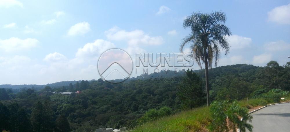 Terreno Padrao à venda em Quinta Dos Angicos, Cotia - SP