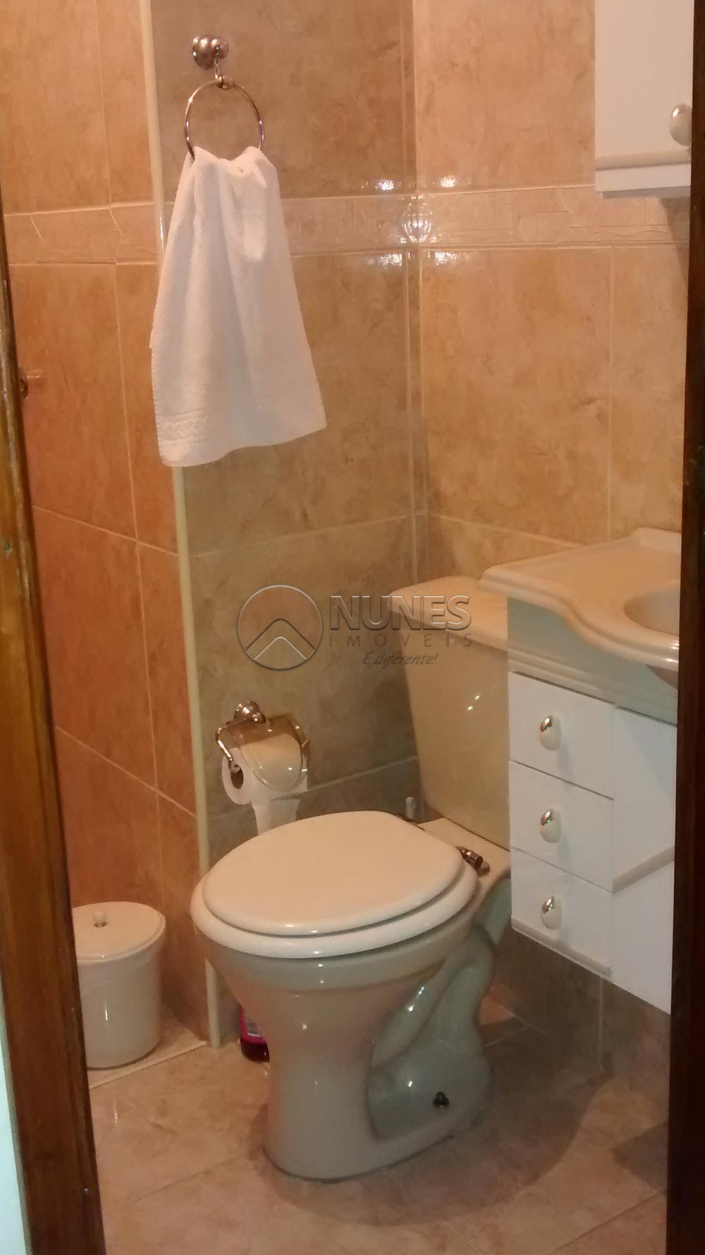 Sobrado de 3 dormitórios à venda em Jaguare, São Paulo - SP