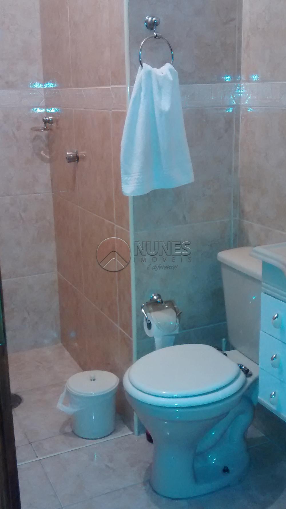 Casa Sobrado de 3 dormitórios à venda em Jaguare, São Paulo - SP