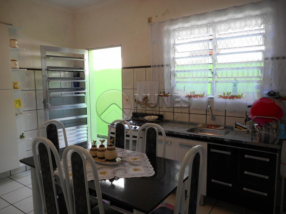 Casa Terrea de 2 dormitórios à venda em Jardim Conceição, Osasco - SP