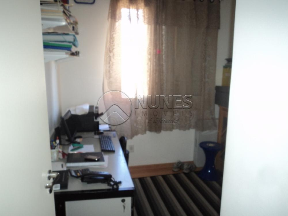 Casa Sobrado Em Condominio de 3 dormitórios à venda em Chácara Ondas Verdes, Cotia - SP