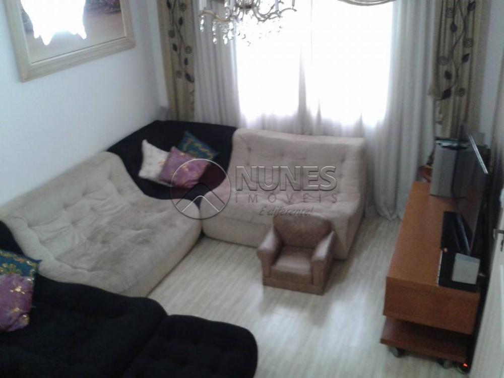 Casa de 2 dormitórios em Jardim Belval, Barueri - SP