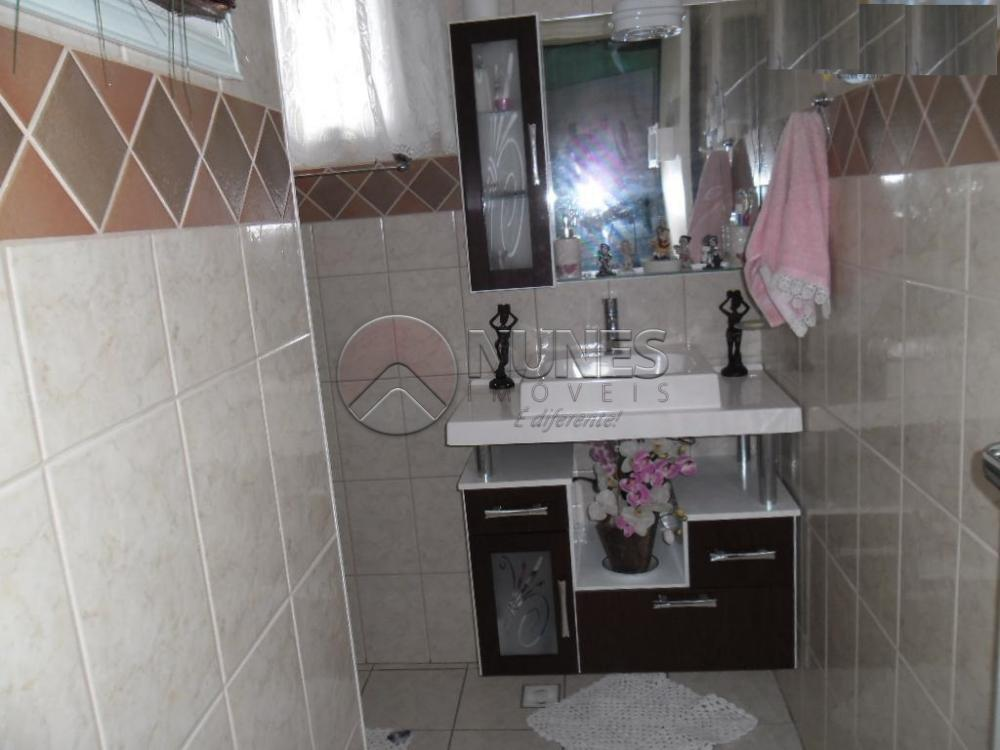 Comprar Apartamento / Padrão em Praia Grande apenas R$ 280.000,00 - Foto 12
