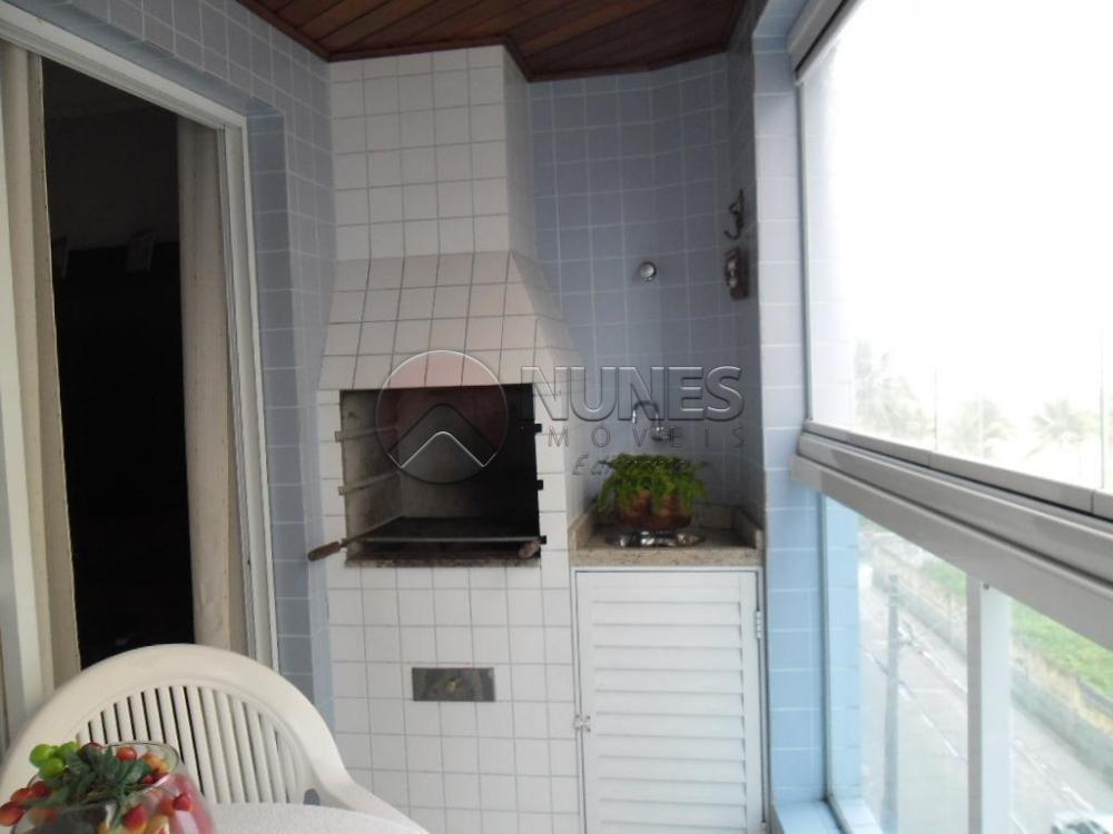 Comprar Apartamento / Padrão em Praia Grande apenas R$ 280.000,00 - Foto 10