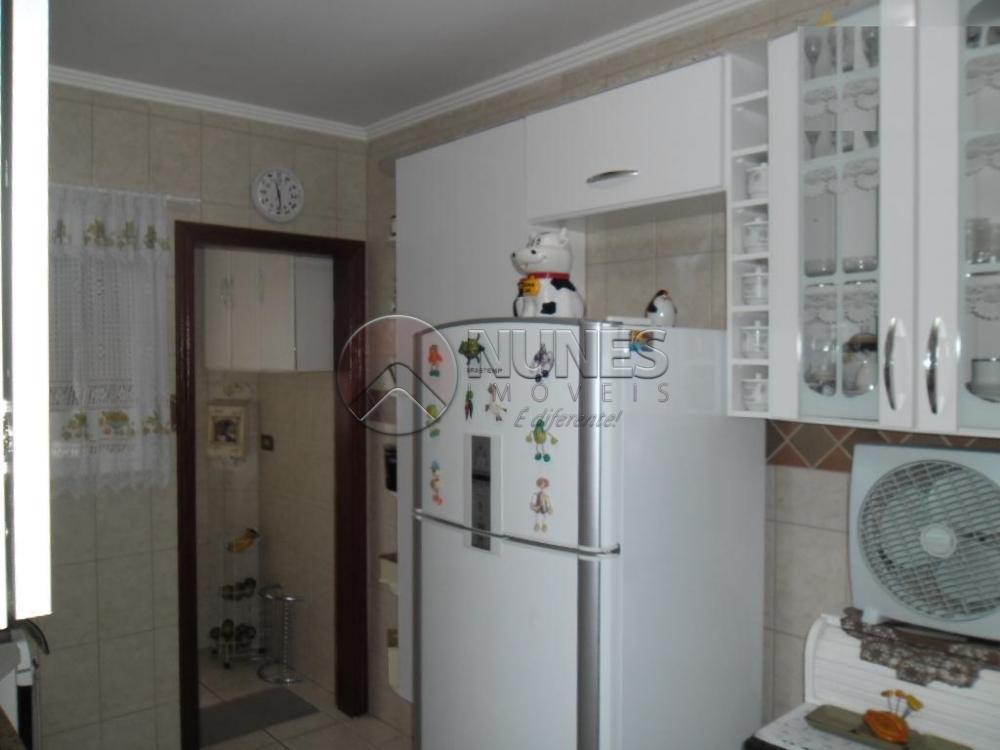 Comprar Apartamento / Padrão em Praia Grande apenas R$ 280.000,00 - Foto 5