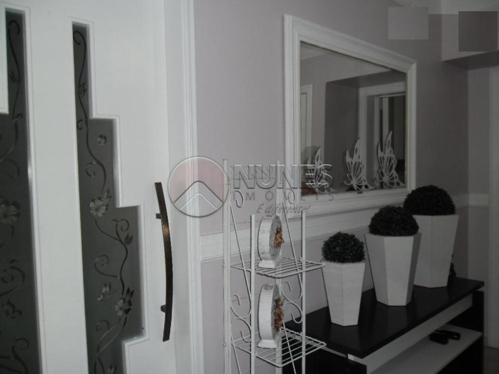 Comprar Apartamento / Padrão em Praia Grande apenas R$ 280.000,00 - Foto 15