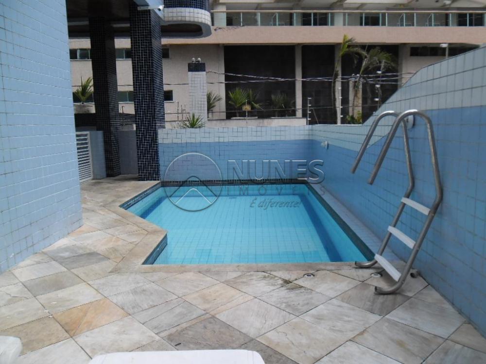 Comprar Apartamento / Padrão em Praia Grande apenas R$ 280.000,00 - Foto 13
