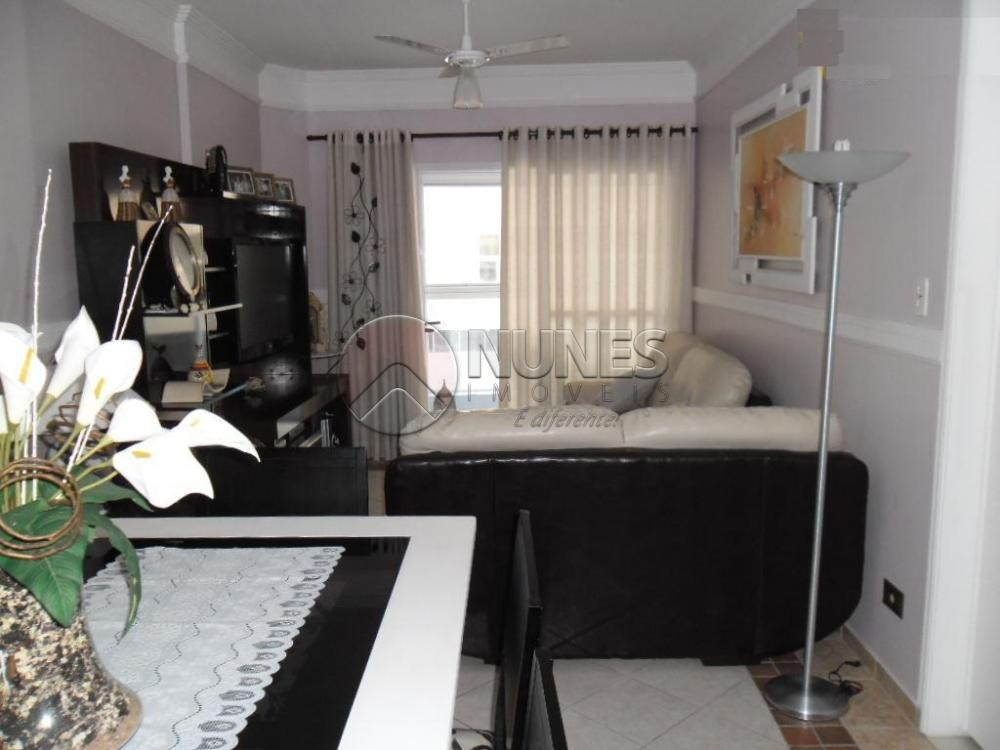Comprar Apartamento / Padrão em Praia Grande apenas R$ 280.000,00 - Foto 3