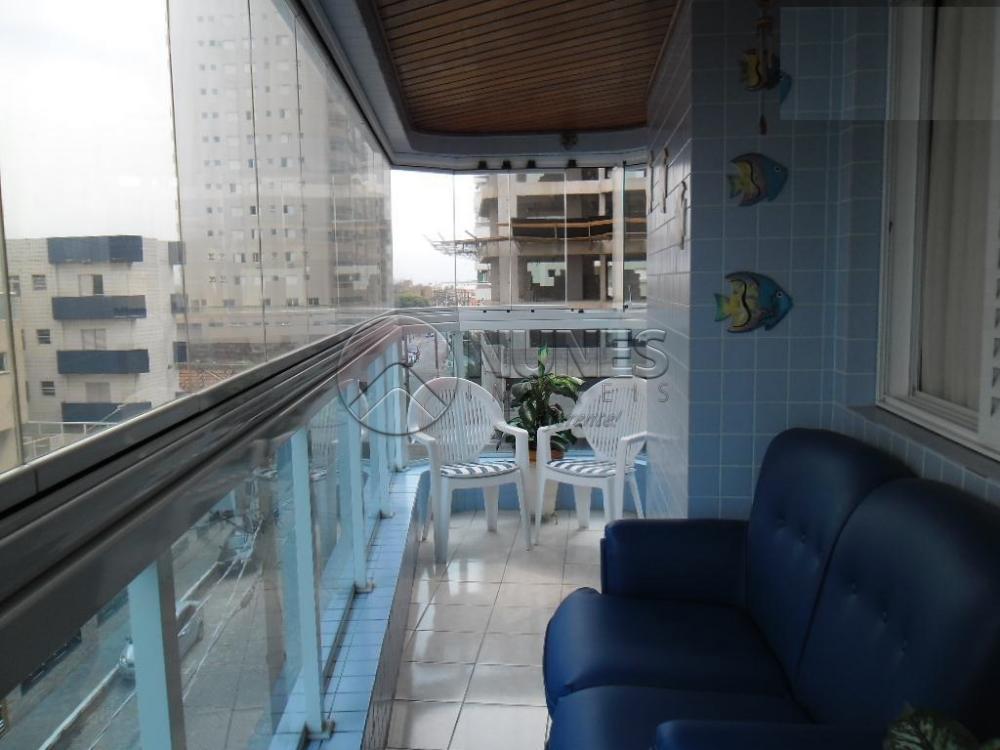 Comprar Apartamento / Padrão em Praia Grande apenas R$ 280.000,00 - Foto 9