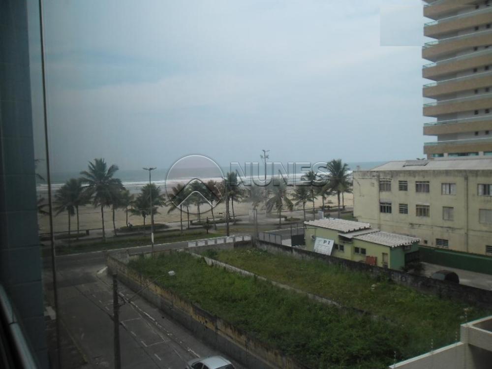 Comprar Apartamento / Padrão em Praia Grande apenas R$ 280.000,00 - Foto 17