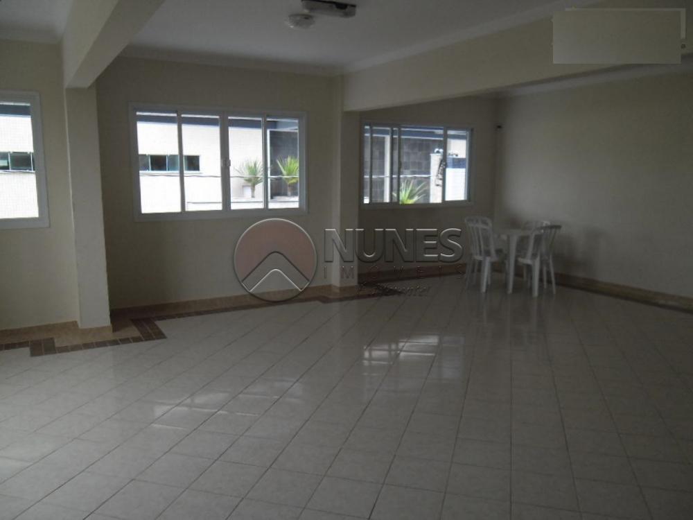 Comprar Apartamento / Padrão em Praia Grande apenas R$ 280.000,00 - Foto 14