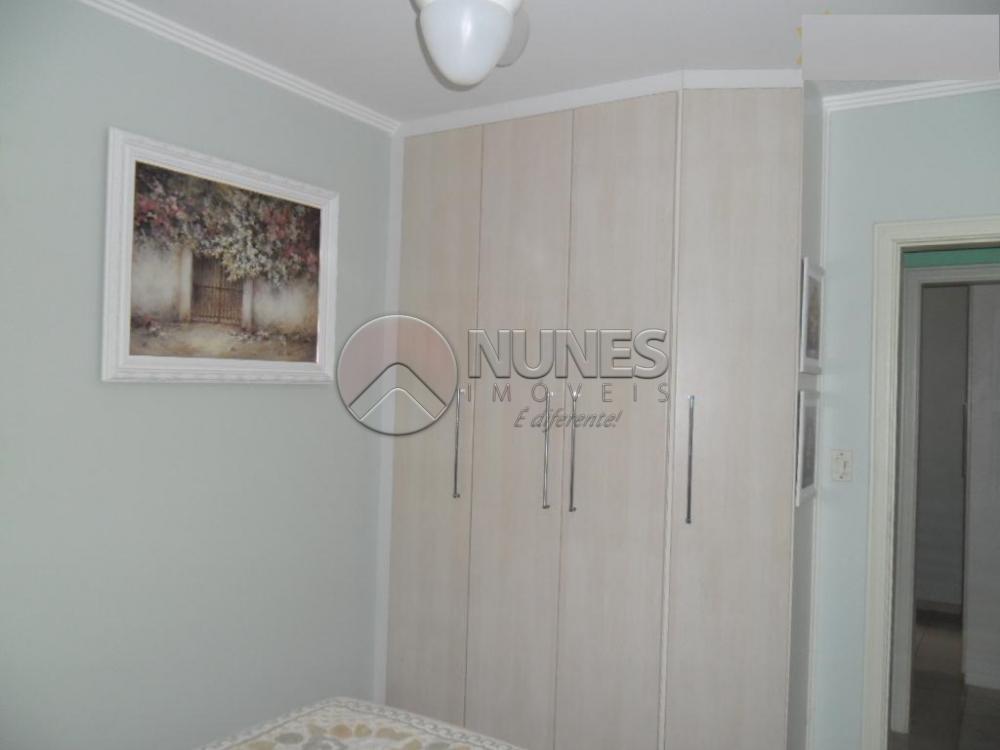 Comprar Apartamento / Padrão em Praia Grande apenas R$ 280.000,00 - Foto 6