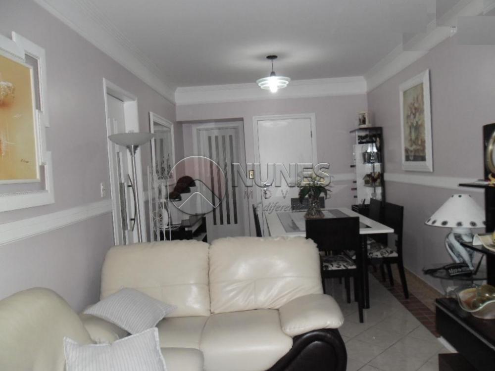 Comprar Apartamento / Padrão em Praia Grande apenas R$ 280.000,00 - Foto 2