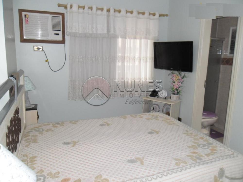 Comprar Apartamento / Padrão em Praia Grande apenas R$ 280.000,00 - Foto 4