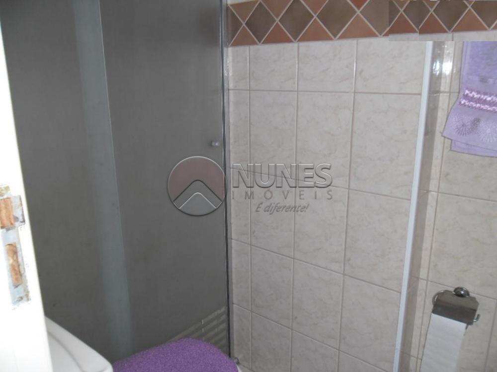 Comprar Apartamento / Padrão em Praia Grande apenas R$ 280.000,00 - Foto 7