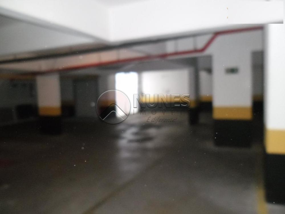 Comprar Apartamento / Padrão em Praia Grande apenas R$ 280.000,00 - Foto 19