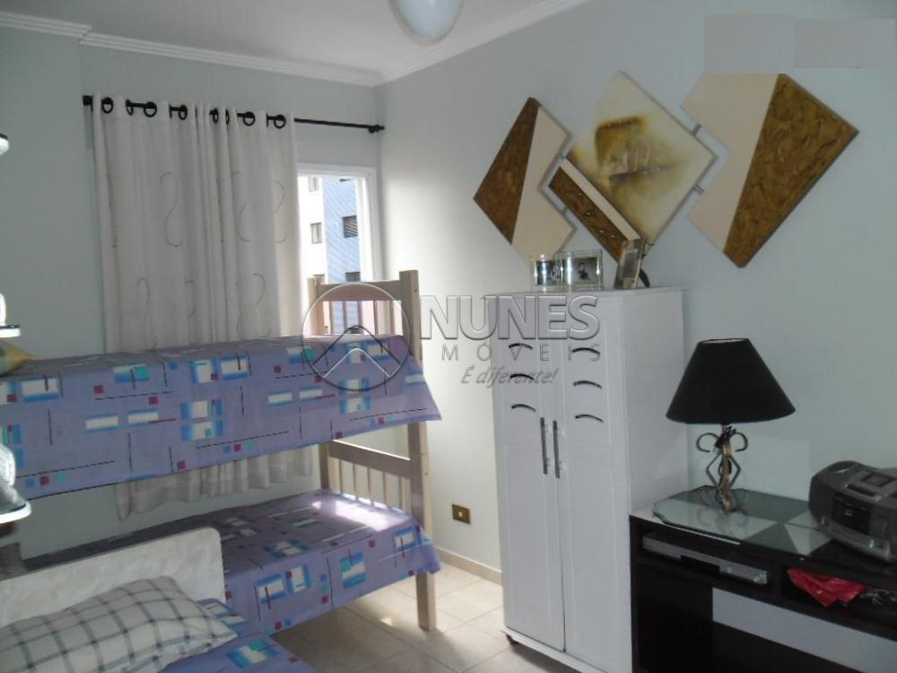 Comprar Apartamento / Padrão em Praia Grande apenas R$ 280.000,00 - Foto 8