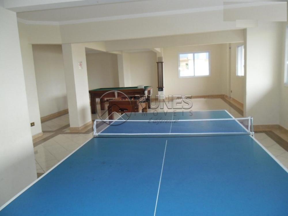 Comprar Apartamento / Padrão em Praia Grande apenas R$ 280.000,00 - Foto 16
