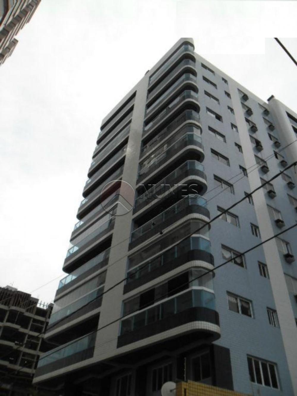 Comprar Apartamento / Padrão em Praia Grande apenas R$ 280.000,00 - Foto 1