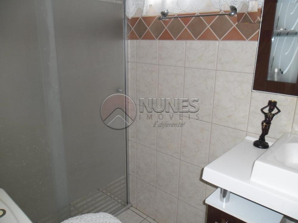 Comprar Apartamento / Padrão em Praia Grande apenas R$ 280.000,00 - Foto 11