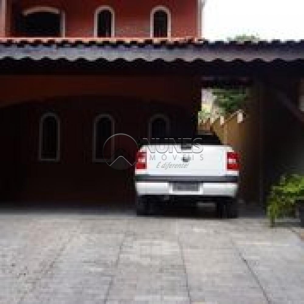 Sobrado à venda em Centro, Jandira - SP