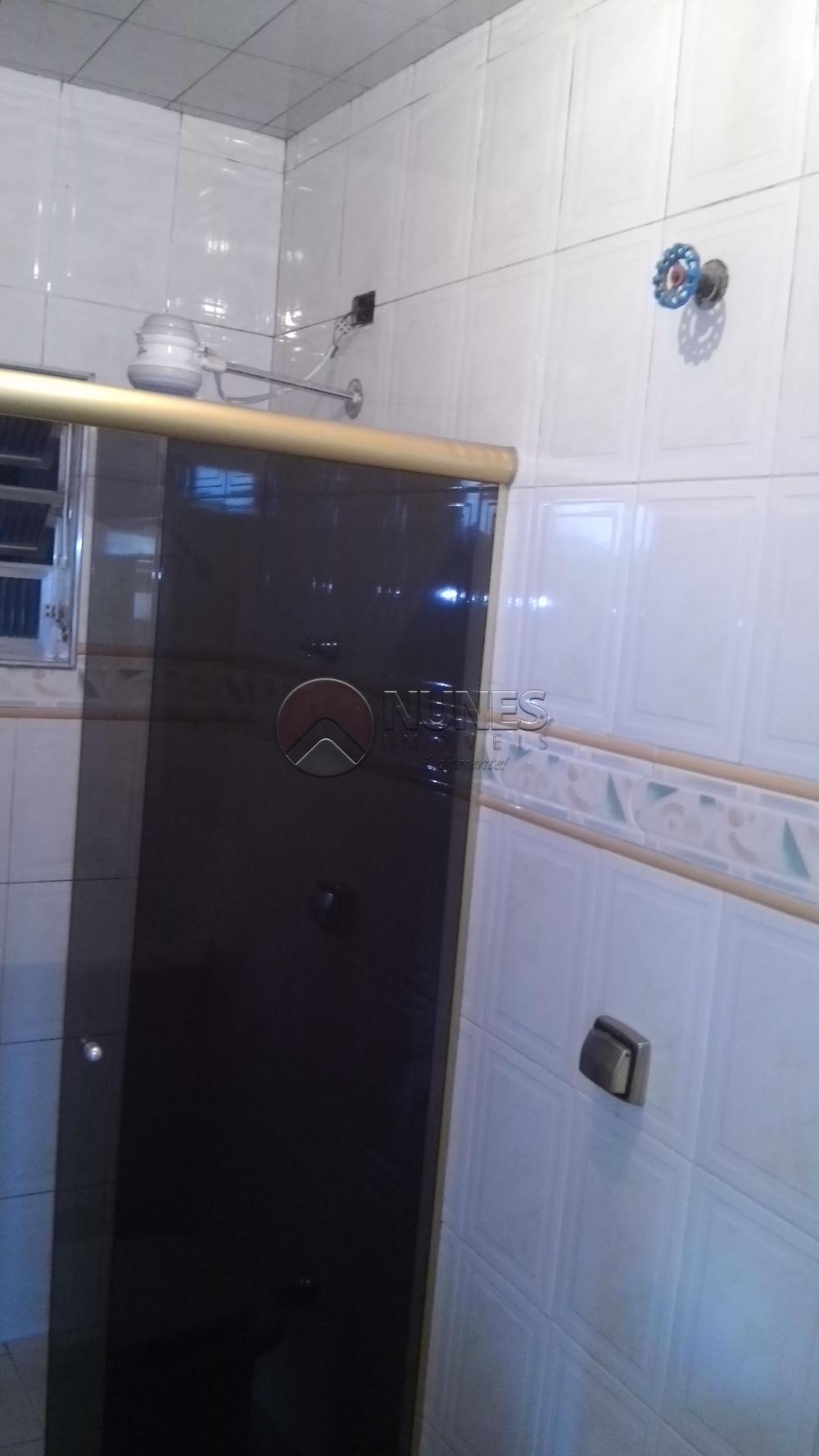 Comprar Casa / Sobrado em Carapicuíba apenas R$ 500.000,00 - Foto 7