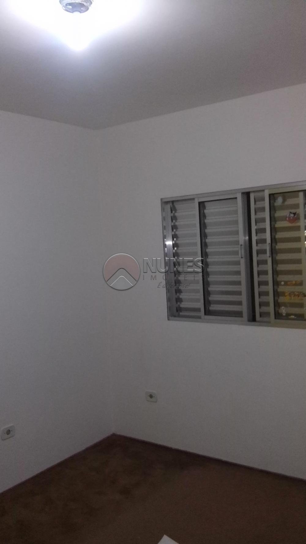 Comprar Casa / Sobrado em Carapicuíba apenas R$ 500.000,00 - Foto 6