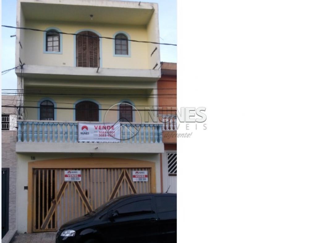 Comprar Casa / Sobrado em Carapicuíba apenas R$ 500.000,00 - Foto 1