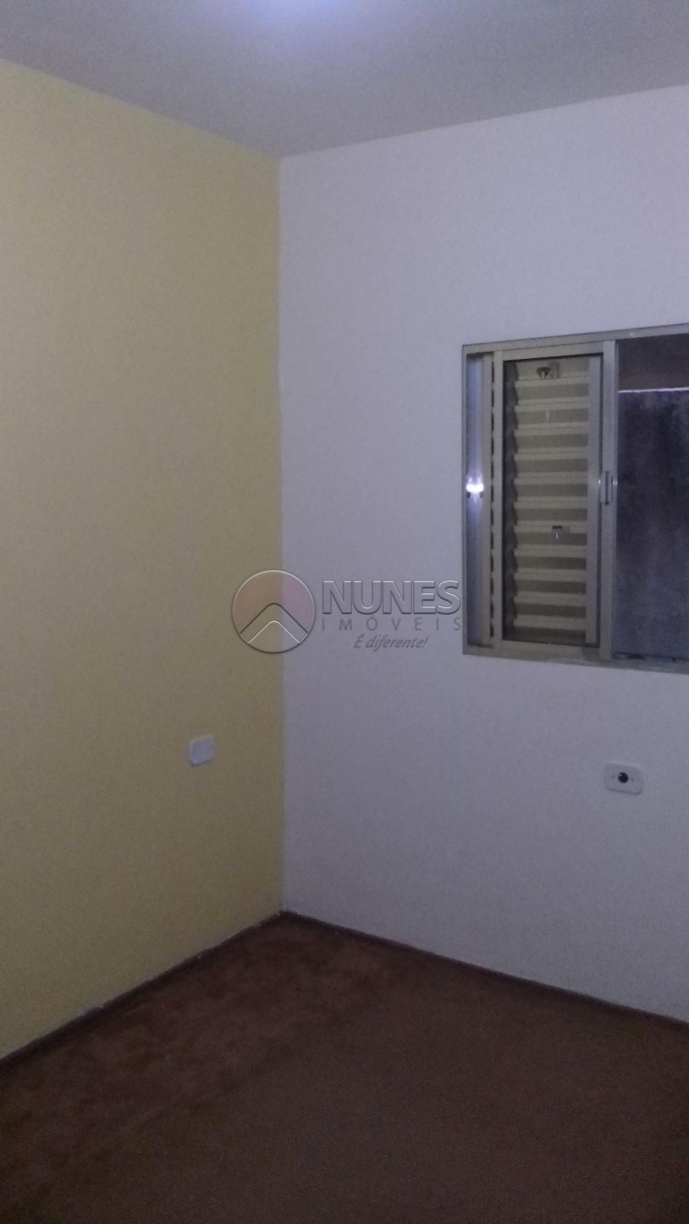 Comprar Casa / Sobrado em Carapicuíba apenas R$ 500.000,00 - Foto 4