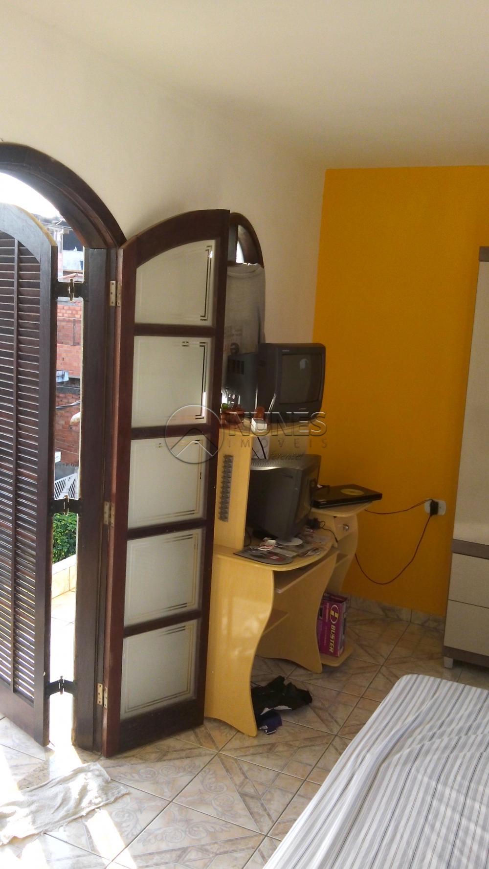 Comprar Casa / Sobrado em Carapicuíba apenas R$ 500.000,00 - Foto 12