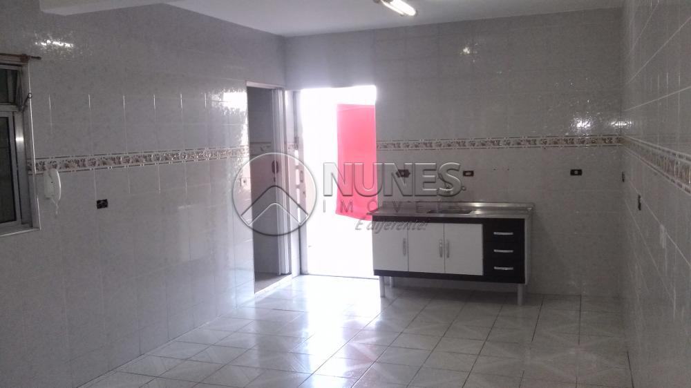 Comprar Casa / Sobrado em Carapicuíba apenas R$ 500.000,00 - Foto 2