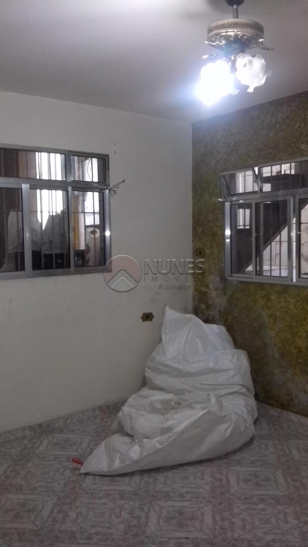 Comprar Casa / Sobrado em Carapicuíba apenas R$ 500.000,00 - Foto 3