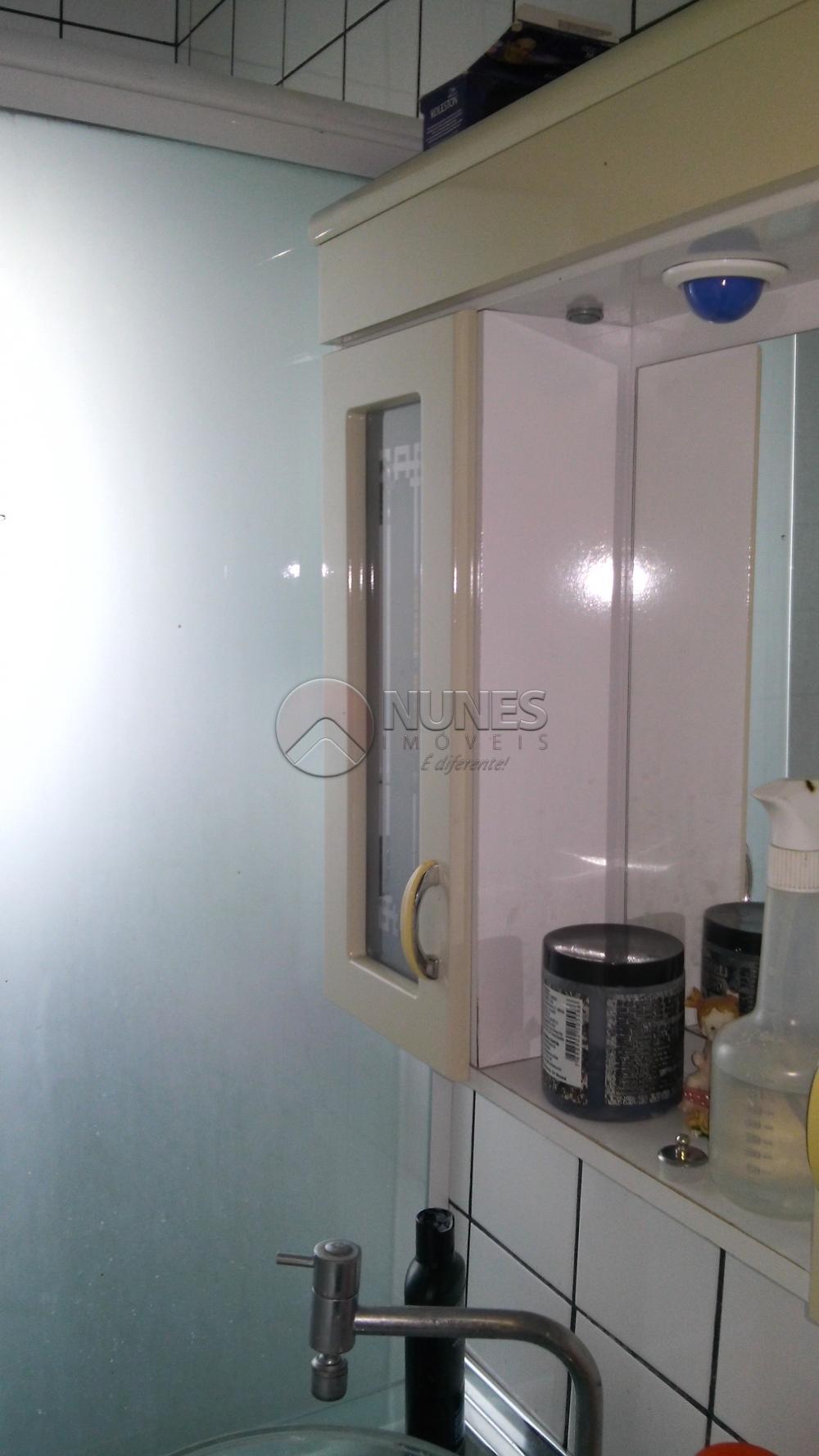 Comprar Casa / Sobrado em Carapicuíba apenas R$ 500.000,00 - Foto 8